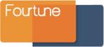 Fourtune Werving & Selectie