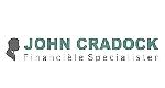 John Cradock Financiële Specialisten BV
