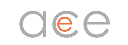 Ace effect