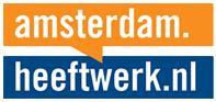 Amsterdam Heeft Werk