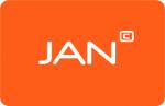 JAN Accountants & Belastingadviseurs