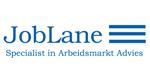 Joblane Werving & Selectie