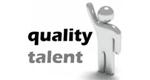 Quality Company