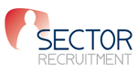 Sector Recruitment